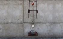 Испытание пожарных лестниц: акт испытания