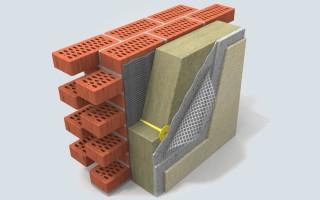 Как рассчитать толщину стены: пример расчета