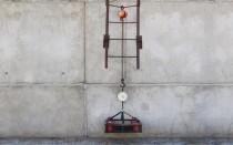 Испытание приставных лестниц и стремянок: документы