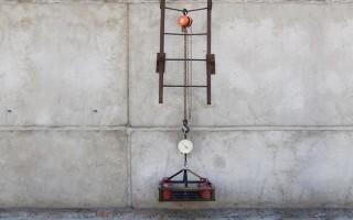 Испытание стремянок: периодичность