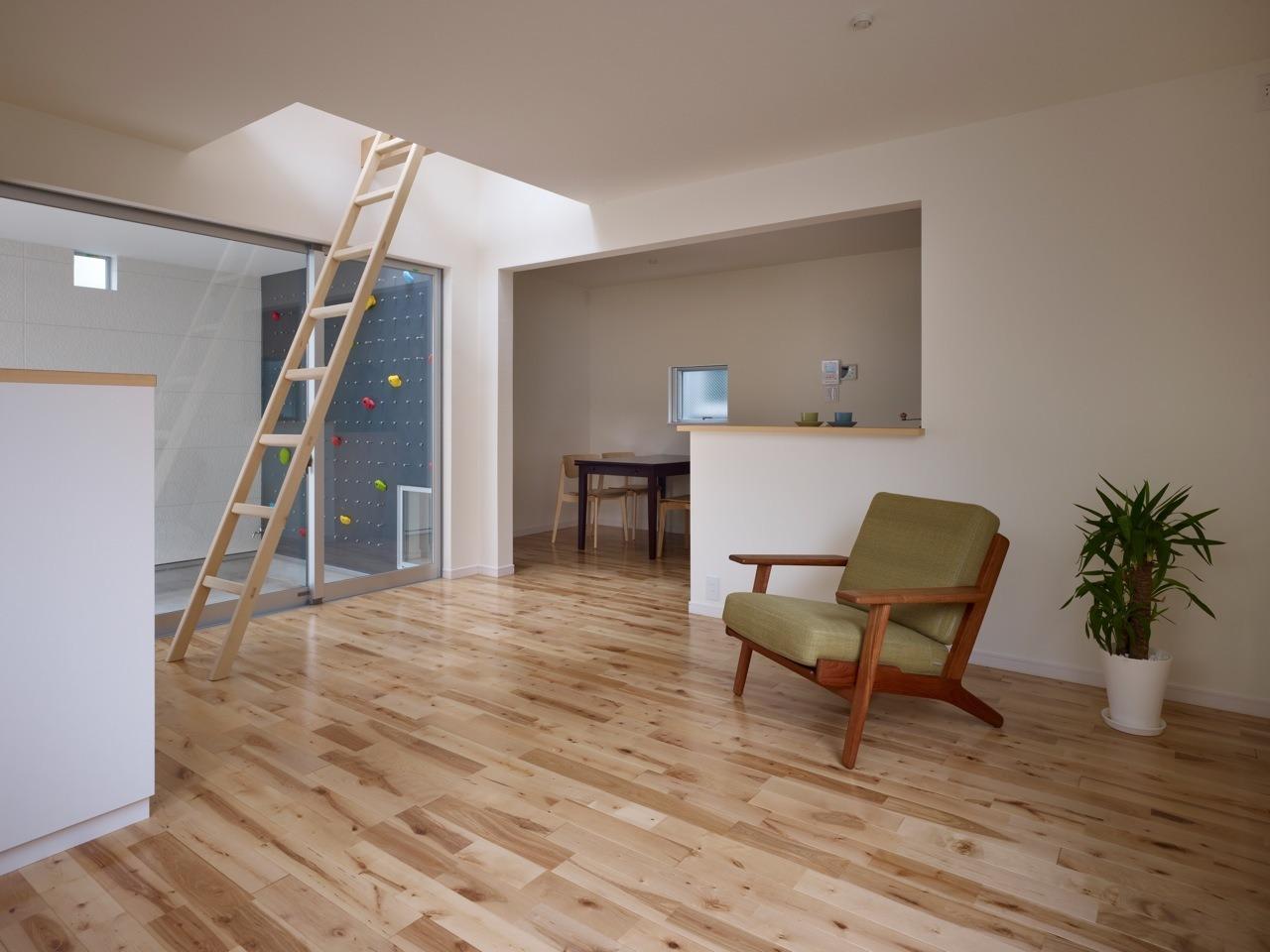 переносная лестница