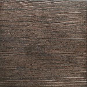 Керамогранит с текстурой дерева