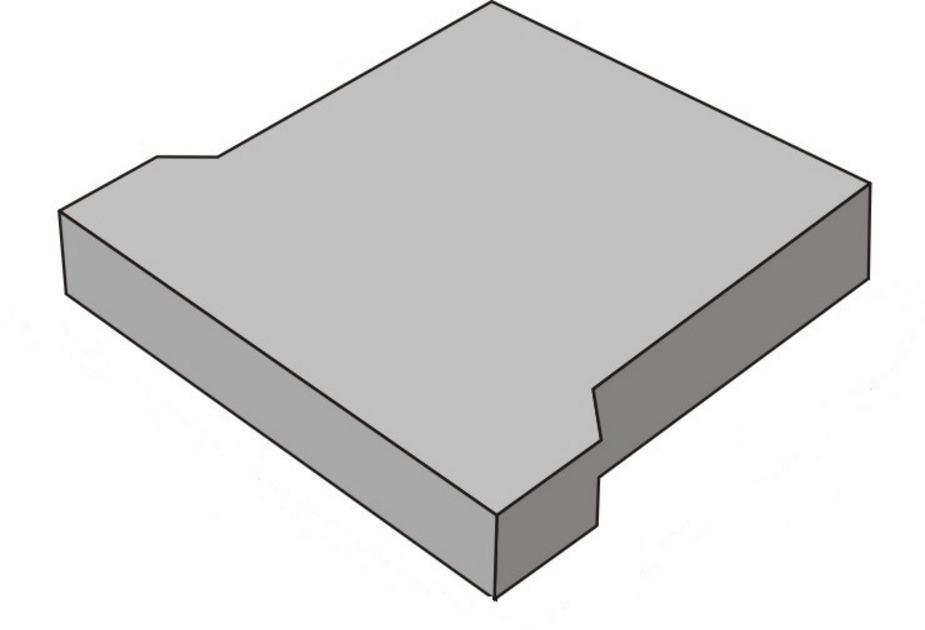 Лестничная-площадка-ЛПП