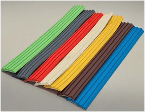 резиновые противоскользящие ленты