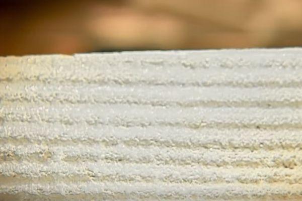 Улучшение сцепления плитки